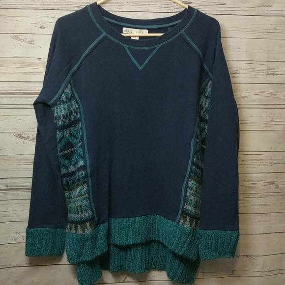 85d15615a Kaisley Sweaters